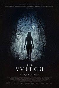 Скачать фильм ведьма 2016 через торрент.