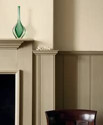 farrow and ball images bone