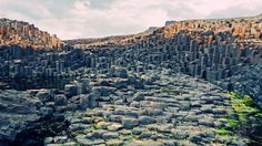 formacoes geologicas bizarras 1--