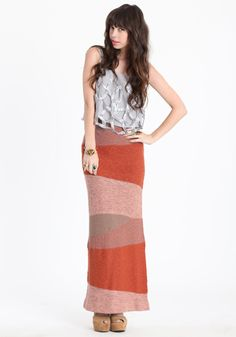 love this skirt and free people, hate their prices