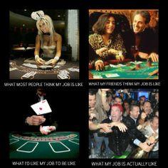 quotes gambling pastoral near me