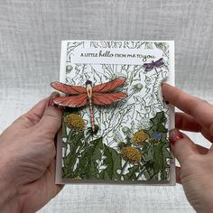 Interactive Cards, Fancy Fold Cards, Card Making Tutorials, Stamping Up, Stampin Up Cards, I Card, Card Ideas, Birthday, Crafts