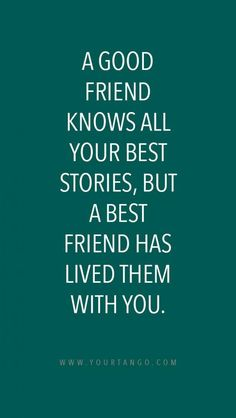How well do you know your best friend? And how do you choose who is your BFF (vs. a regular friend or acquaintance)? Use these best friend quotes to teach you how to be a good friend, plus know the 8 reasons why she's your best friend over all the rest. Bff Quotes Funny, Life Quotes Love, Funny Goodbye Quotes, Quotes Quotes, Qoutes, Goodbye Quotes For Friends, Quotes For Best Friends, Messages For Friends, Short Friendship Quotes