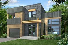 House Plan 25-4608
