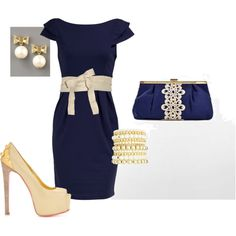 love them together, but all these pieces are perfect to mix and match with other outfits
