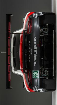 °) 2017 Porsche RSR, image enhancements by Keely VonMonski (cc) – Speed Team Porsche Motorsport, Porsche 991, Porsche Cars, Sport Cars, Race Cars, Huracan Lamborghini, Jaguar Xk, Automotive Art, Car Wallpapers