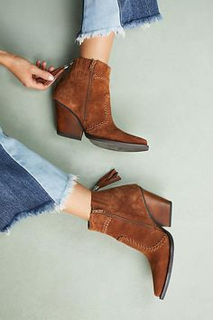 f146e438d50a Jeffrey Campbell Beowulf Ankle Boots New Shoes