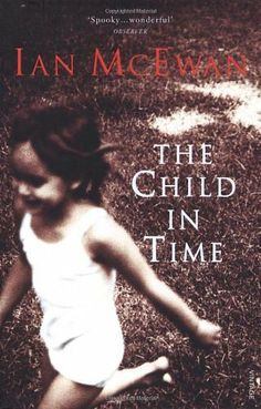 The Child In Time by Ian McEwan, http://www.amazon.co.uk/dp/0099755017/ref=cm_sw_r_pi_dp_u9fysb1D39B1D