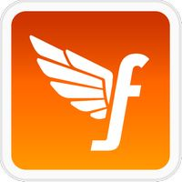 Fleetly lets users track and improve their Fitness Level in a social game.