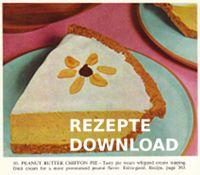 rotznasen und zuckerschnuten berlin sch nberg tempelhof deko baumwolle nina cupcakes v gel bl i. Black Bedroom Furniture Sets. Home Design Ideas