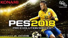We 2012, Cell Phone Game, Phone Games, Pro Evolution Soccer 2017, Android Web, Android Mobile Games, Offline Games, Soccer Games, Mobile Video