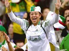 FOOTBALL -  algerie europa ligue - http://lefootball.fr/algerie-europa-ligue-2/