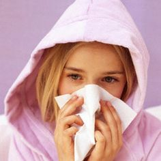 6 Ways to Boost Your Immunity and Say Good Bye to Colds