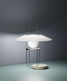 FontanaArte_Setareh_FrancescoLibrizzi_table lamp 01