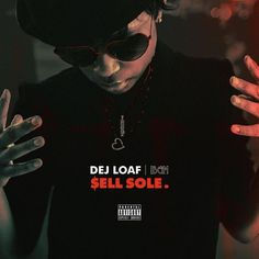 """DeJ Loaf Ft. Birdman & Young Thug 