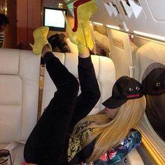 Nicki Minaj !!!!!!!!!!!