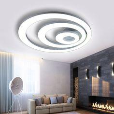 Avizeler dizin Tavan Işıkları ve Fanlar, Işıklar & Aydınlatma ve daha fazlası Aliexpress.com'da -Sayfa 29