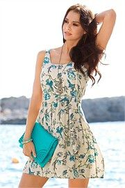 Urban Printed Dress. Get Marvelous discounts up to 30% at Ezibuy using Coupon and Promo Codes.