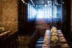 Archeo wedding reception, love the romantic feel Wedding Reception, Wedding Venues, Wedding Decorations, Table Decorations, First Dance, Mocha, Celebrity Style, Glamour, Romantic