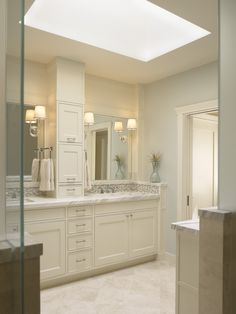 neutral bathroom design be simple with neutral bathroom ideas