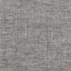 Voile gråmelerad m struktur Varunr. 815775 ca 145 cm Bred 50% Bomull 50% Polyester