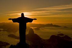 Já é Verão no Rio! -