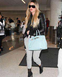 Khloe Kardashian at Los Angeles International Airport #wwceleb #ff #instafollow #l4l #TagsForLikes #HashTags #belike #bestoftheday #celebre #celebrities #celebritiesofinstagram #followme #followback #love #instagood #photooftheday #celebritieswelove #celebrity #famous #hollywood #likes #models #picoftheday #star #style #superstar #instago #khloekardashian