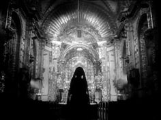 All things Mexico. Cinematography by Gabriel Figueroa.  Frames from many of his films, including Pueblerina, La Malquerida, Nuevo Amanecer, Salón México, La Perla, and Río Escondido.