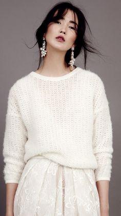 Kaviar Gauche   Bridal Dresses, Bridal Gowns, Designer Berlin
