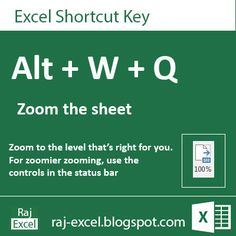 Excel Tips And Tricks Thoughts Printer Crafts Website Computer Shortcut Keys, Computer Basics, Computer Help, Computer Technology, Computer Programming, Computer Science, Computer Tips, Medical Technology, Energy Technology