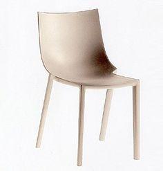 4er Set BO Stuhl Driade designed by Philippe Starck ab 571,00€. Bestpreis-Garantie ✓ Versandkostenfrei ✓ 28 Tage Rückgabe ✓ 3% Rabatt bei Vorkasse ✓