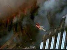 9/11 Victim..