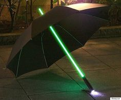 15 'Star Wars' Things You Never Knew You Needed, Right In Time For The Holidays