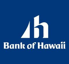 Bank of Hawaii EventTape®