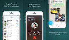 Canggih! Sekarang Siri Bisa Bacakan Pesan WhatsApp Buat Kamu