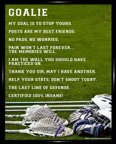 Framed Lacrosse Goalie Sport Print Sport Prints by Magnetic Impressions,http://www.amazon.com/dp/B00H1I02CK/ref=cm_sw_r_pi_dp_M2C5sb1T2WHXG3KB