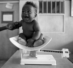 15 trendy ideas for photography girl happy africa Precious Children, Beautiful Children, Beautiful Babies, Funny Kids, Cute Kids, Cute Babies, Boy Babies, Cute Baby Pictures, Baby Photos