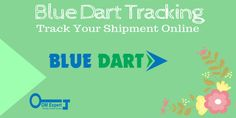 Blue Dart is a very famous cargo based aviation, which is headquartered in India.