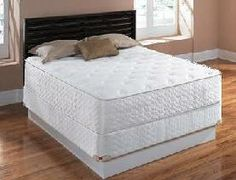 22 Best Beds Images In 2013 Bed Pads King Beds 3 4 Beds