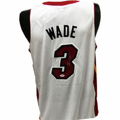 "Delicious Bleacher Report Black ""wade County"" Jersey For Fast Shipping Fan Apparel & Souvenirs"