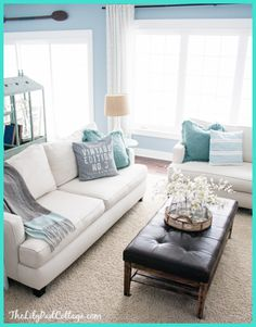 (Living Room Decor) Choosing A New Sofa ** To view further for this article, visit the image link. #MasterBedroomDecor