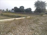 Residential Plot / Land for sale in Gomti Nagar, Lucknow (P305998118) - PropertyWala.com