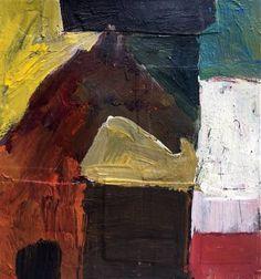 """Saatchi Art Artist laure heinz; Painting, """"Horse Study"""" #art Horse Painting, Painting, Selling Art, Art, Selling Art Online, Collage Paper, Saatchi Art, Prints, Original Artwork"""