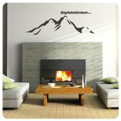 1000 images about wandtatoos on pinterest bayern deko. Black Bedroom Furniture Sets. Home Design Ideas