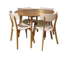 Shomrat hazorea lovely table and chairs