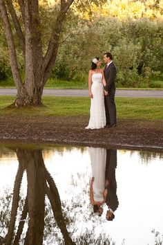 Weddings at Alyson's Orchard | Alysons Orchard - Walpole New Hampshire ::: 603-756-9800