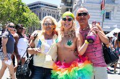 #Pride #LGBT