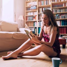 Spannend und sexy - das macht gute Erotikthriller aus. Du suchst noch mehr Bücher wie Shades of Grey? Unsere Buchtipps sorgen für einen prickelnden Sommer...
