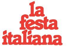 Italian festival font ID | Typophile  http://old.myfonts.com/fonts/itc/italia/