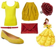 Bellehttp://pinterest.com/search/?q=Beauty+and+the+Beast+wedding+cakes#